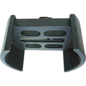 日平機器:日平 オイルフィルターレンチ (L) LB-404 型式:LB-404