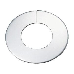 アカギ:MTプレートステンレス製 VP用 型式:A10701-0353
