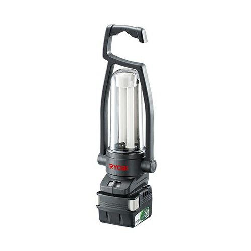 リョービ販売:充電式ランタン 型式:BLT-140