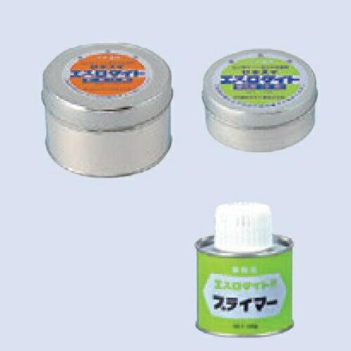 積水化学工業:接合剤(下水道用) エスロタイト 型式:ESTABPS