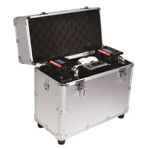日動工業:パワープラント300W リチウムポータブル電源 型式:LPE-300W-LIFE