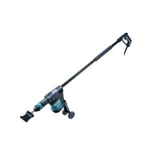 マキタ:電動ケレン 型式:HK1820L