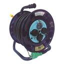 ヒシヒラ:電工ドラム(防雨型) 型式:NPW-EB33-SP