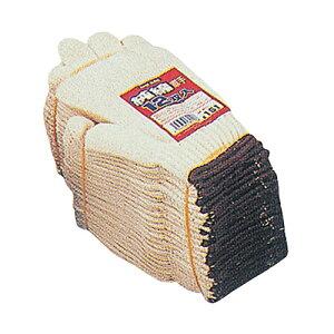 おたふく手袋:綿100%軍手 型式:SP-151