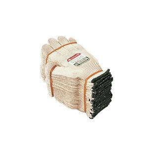 おたふく手袋:綿100%軍手 おたふくG 型式:654