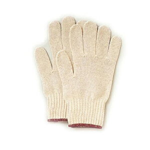 おたふく手袋:綿100%軍手 綿100%手袋 型式:640