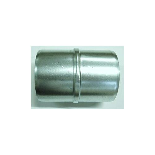 東洋アルチタイト産業:ステンレス製スパイラルダクト ニップル 型式:SD100N