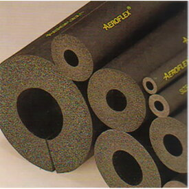日商エアロ:エアロフレックス(13mm) 束売り 型式:M13028(1セット:28束入)