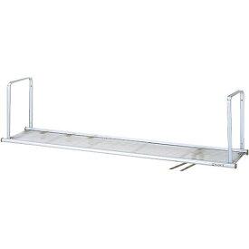 LIXIL(INAX):水切棚 1段 ふきん掛けフック付 型式:NSR-105-1