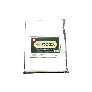 アサヒペン:PC綿100%布ウエス 型式:PCW-500