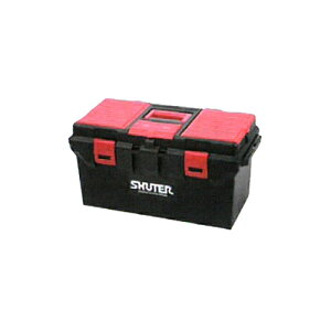 チップトップジャパン:デラックスプロフェッショナルツールボックス 型式:TB-800