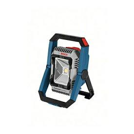 ボッシュ:バッテリー投光器 型式:GLI18V-1900