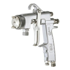 明治機械製作所:スプレーガン 型式:F210-P25P