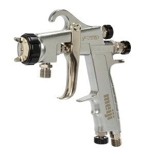 明治機械製作所:スプレーガン 型式:F-ZERO-P08