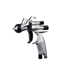 明治機械製作所:ハンドスプレーガン 型式:FINER-CORE-13