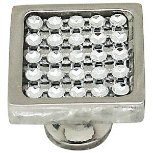 和気産業:真鍮つまみ 型式:IK-192