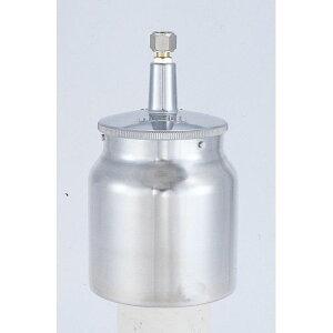 明治機械製作所:塗料カップ 型式:10SB-2
