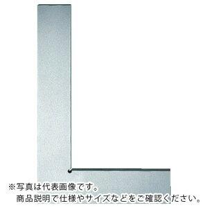 TRUSCO 平型スコヤ 200mm JIS2級 ULD-200 ( ULD200 ) トラスコ中山(株)