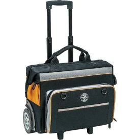 KLEIN ツールバッグ キャスター付 55452RTB ( 55452RTB ) KLEIN TOOLS社