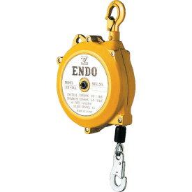 ENDO トルクリール ラチェット機構付  3m ER-3A ( ER3A ) 遠藤工業(株)