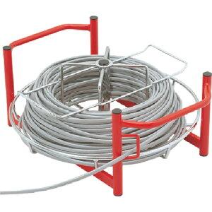 プロメイト 電線リール E-9122 ( E9122 ) (株)マーベル
