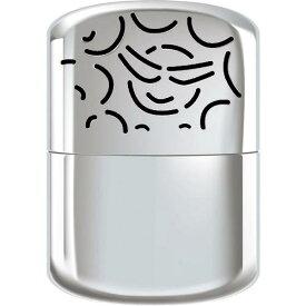 METEX エグゼラックス プラチナエコ暖 ポケット懐炉 EXHTSVPW ( EXHTSVPW ) (株)メテックス