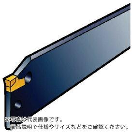 サンドビック T−Max Q−カット 突切り用ブレード 151.2-25-25 ( 151.22525 ) サンドビック(株)コロマントカンパニー
