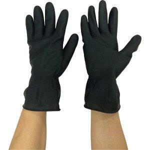 オカモト ゴム手DX 巧みの力 BP-421SS ( BP421SS ) オカモト(株)手袋・メディカル部手袋課
