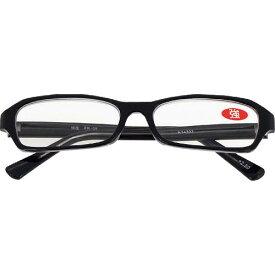 カール 老眼鏡(+2.5/強) FR-08-25 ( FR0825 ) カール事務器(株)