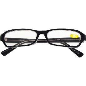 カール 老眼鏡(+1.5/弱) FR-08-15 ( FR0815 ) カール事務器(株)