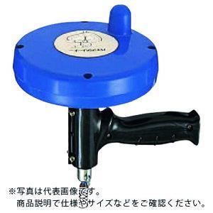 SANEI パイプクリーナー PR802S-3M ( PR802S3M ) SANEI(株)