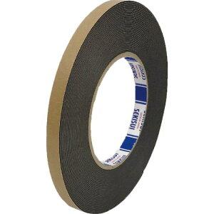積水 発泡基材両面テープ #517TF 10×10 QR ( 517X02 ) 積水化学工業(株)