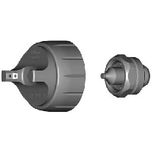 SAGOLA mini XTREME エアーキャップEPA 56418525 56418525 ( 56418525 ) SAGOLA社