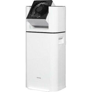 IRIS 274532  サーキュレーター衣類乾燥除湿機 IJD-I50 ( IJDI50 ) アイリスオーヤマ(株)