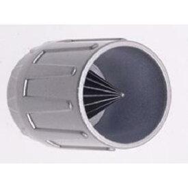 スーパー チューブリーマー(チューブ面取り)内・外径面取り能力:3〜22 (外径) 全長:60.5mm TR322 ( TR322 ) (株)スーパーツール