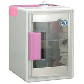 サンプラ P−BOX 縦置き 0156E ( 0156E ) (株)サンプラテック
