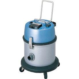 日立 業務用掃除機 集じん容量13L CV-100S6 ( CV100S6 ) 日立グローバルライフソリューションズ(株)