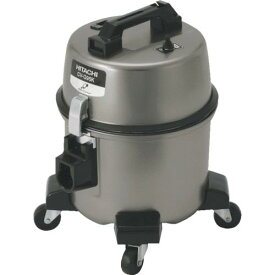 日立 業務用掃除機 集じん容量5.5L CV-G95K ( CVG95K ) 日立グローバルライフソリューションズ(株)