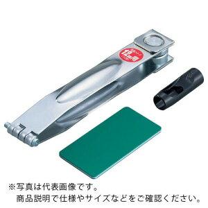 トラスコ(TRUSCO) 両面ハトメパンチ セパレート型 15mm THP-SP15 ( THPSP15 ) トラスコ中山(株)