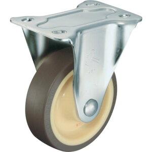 ハンマー Sシリーズオールステンレス 固定式ウレタン車輪(ローラーベアリング)65mm 320SR-UB65-BAR01 ( 320SRUB65BAR01 ) ハンマーキャスター(株)