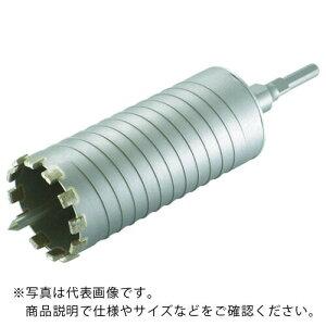 ユニカ ESコアドリル 乾式ダイヤ32mm ストレートシャンク ES-D32ST ( ESD32ST ) ユニカ(株)