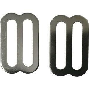 ユタカメイク 金具 板送り 30mm用(2個入り) JK-03 ( JK03 ) (株)ユタカメイク