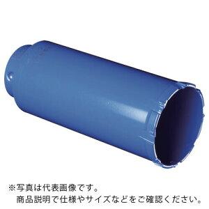 ミヤナガ ガルバウッドコア/ポリカッターΦ65X130mm(刃のみ) ( PCGW65C ) (株)ミヤナガ