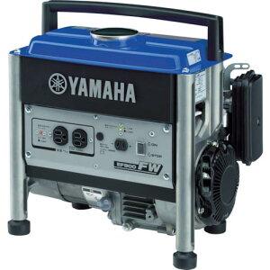 ヤマハ ポータブル発電機 EF900FW60HZ ( EF900FW60HZ ) ヤマハモーターパワープロダクツ(株)
