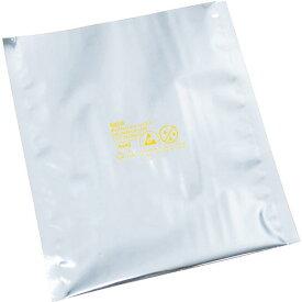 SCS 防湿シールドバッグ 203X305mm 100枚入 700812 ( 700812 ) DESCO JAPAN(株)