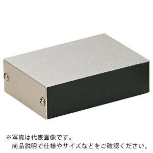 タカチ 薄型アルミケース 300×200×50 YM-300 ( YM300 ) (株)タカチ電機工業