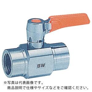 ASOH エースボールZero 内X内ネジ型 PT3/4XPF3/4 BW-0066 ( BW0066 ) アソー(株)