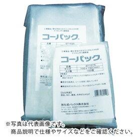 旭化成 コーパック STタイプ 300×450 (1袋(PK)=100枚入) ST3045 ( ST3045 ) 旭化成パックス(株)
