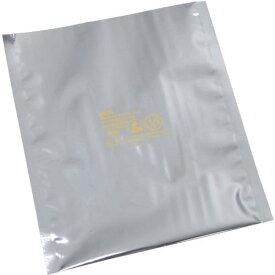 SCS 防湿シールドバッグ 305X406mm  (100枚入) 7001216 ( 7001216 ) DESCO JAPAN(株)