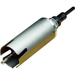 ハウスB.M サイディングウッドコア32mm SWC-32 ( SWC32 ) (株)ハウスビーエム